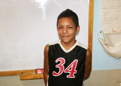 Child19-Omar
