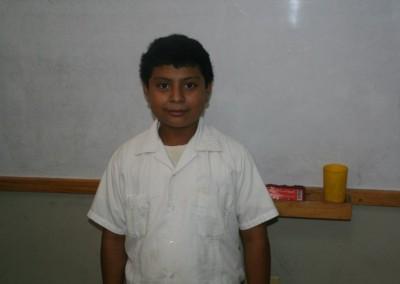 Child21-Antonio