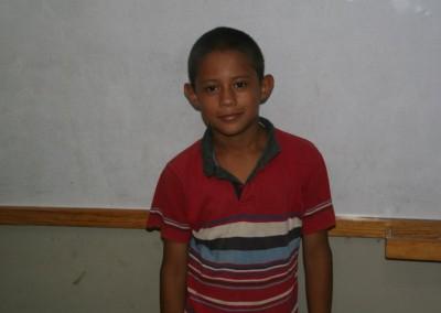 Child23-Carlos
