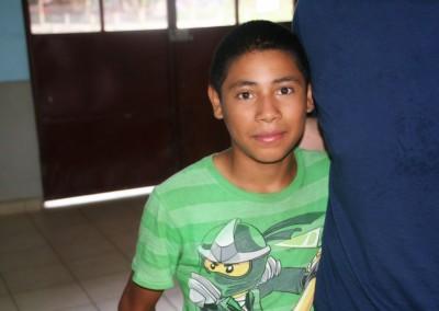 Child27-Hermalindo