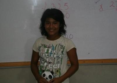Child31-Maralyn