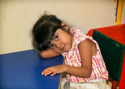 Child7-Yurvis 1