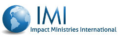 Impact Ministries International