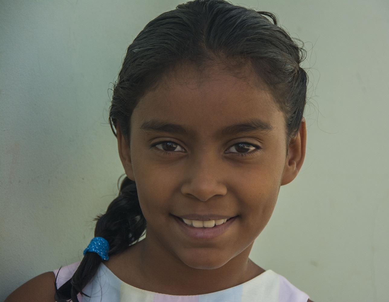 Guadalupe (Naomi)